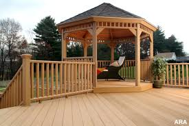 second story deck plans pictures gazebo on deck plans deks and tables decoration