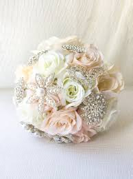 bulk wedding flowers wedding flowers ideas luxury bulk wedding flowers packages