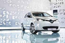 renault zoe electric renault zoe ev renault new zealand