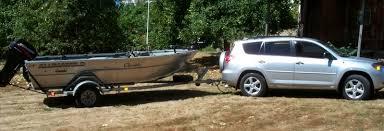 toyota rav4 v6 towing capacity rav4 towing capacity toyota nation forum toyota car and truck