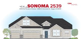 morrison homes design center edmonton corey barton homes design center house design plans