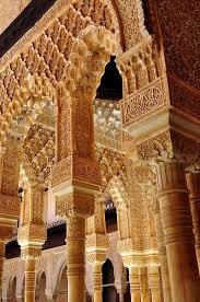 moorish architecture moorish architecture https www facebook com zaibfz moorish