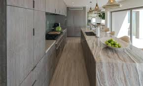 narrow kitchen ideas narrow kitchen ideas small island pictures