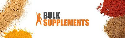 5 Htp Before Bed Amazon Com Bulksupplements Pure 5 Htp Griffonia Seed Extract