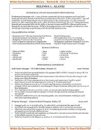 top 10 resume writing tips top resume writing top 10 resume writing services epic how to write