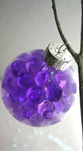 1 minute ornaments clear plastic ornaments ornament