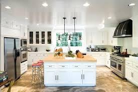 applique pour cuisine appliques pour cuisine luminaire mural salon layachtcup