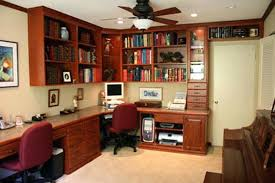 Best  Small Home Offices Adorable Small Home Office Furniture - Home office furniture ideas