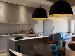 kitchen divine small apartment interior design ideas minimalist