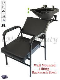 salon sink and chair salon sink and chair hairdressing basin chairs shoo dlabiura info
