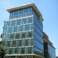 bureaux locaux com location bureaux lyon 7 69007 1 168m2 id 311325 bureauxlocaux com