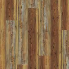appalachian pine usfloors