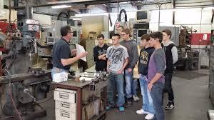 custom manufacturing news barnes manufacturing