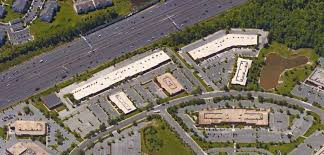kenwood management company purchases 131 000 sf in white marsh