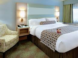 crowne plaza lansing west lansing michigan