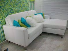 Lotus Sofa Corner Elements Softline Ambientedirect Com by Lotussectionalnaturalfb13 The Big Move Pinterest Chairs