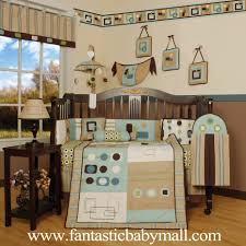 Crib Bedding Sets For Boys Luxury Sale Cheap Custom Baby Bedding From Fantasticbabymall