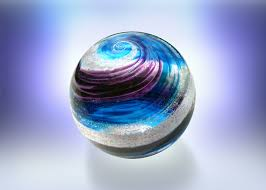 ashes into glass loved ones ashes swirled into comforting glass creations