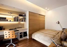 kleines schlafzimmer einrichten kleines schlafzimmer einrichten sehr schön mit weißen wand