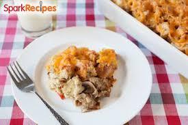 American Comfort Foods 10 Retro Comfort Foods Updated Sparkpeople