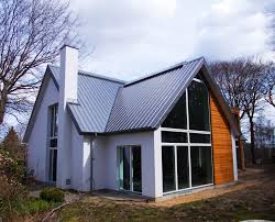swedsteel swedish steel roofs u2013 high quality roofing swedsteel