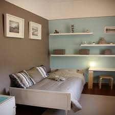 deco chambre etudiant id e d co studio tudiant avec chambre decoration interieur galerie