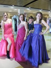 high school graduation dress high school graduation dress ideas dress images