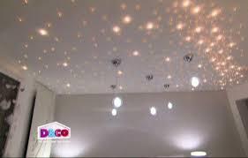 deco chambre et blanc decoration chambre blanche gallery of recevez nos flashs sur