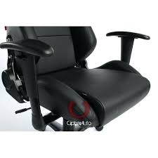 amazon black friday 2017 bultin board racing seat office chair amazon racing seat office chair racing
