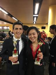 stanford invitational debate speech and debate season starts strong u2013 the campanile