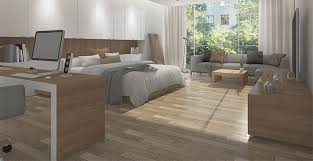how to get laminate floors installed without breaking the bank