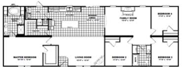 Karsten Homes Floor Plans Schult Manufactured Homes Floorplans