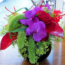 Home Design Trends 2015 Uk Todich Floral Design Unveils Home Decor Trends For Summer 2015