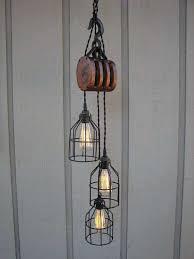 Vintage Pendant Lights For Kitchens Lighting Aciarreview Info