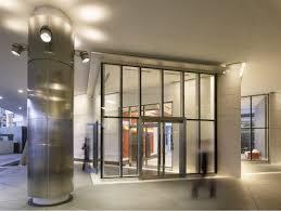 entry vestibule image result for lobby vestibule architecture origin east