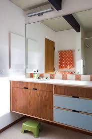 31 best eichler reno images on pinterest modern homes modern