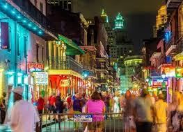 12 things you should never do in new orleans huffpost