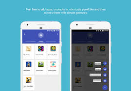 free launchers for android 9 cards open source launcher android apps on play