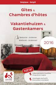 chambre d hote belgique insolite nl gitesetchambresdhotes by tourism wallonia brussels belgium