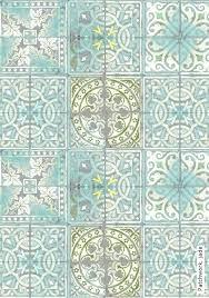 fliesen tapete küche patchwork jade fliesen tapete küche und bodenbelag
