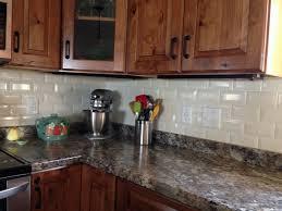 custom kitchen backsplashes northern glass tile u0026 stone