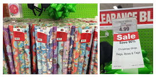 clearance christmas wrapping paper hot toys r us clearance blast 20 coupon 90