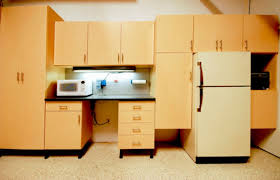 Cabinets Orlando Florida Garage Storage Orlando Fl 3 Day Closets