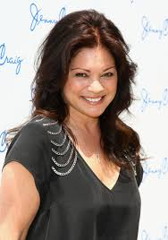how to get valerie bertinelli current hairstyle a very important lesson i learned from my divorce from valerie