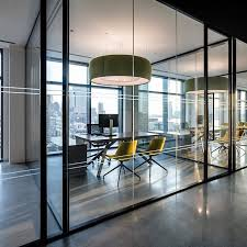 best 25 modern office design ideas on pinterest modern offices