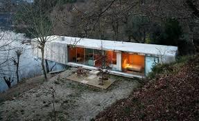 self sustaining homes self sufficient home designs xamthoneplus us