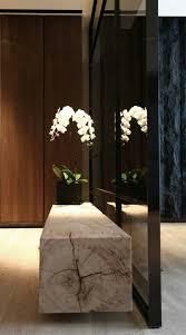 Best  Japanese Interior Design Ideas Only On Pinterest - Japanese house interior design