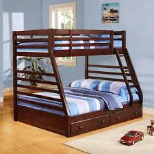 Bunk Beds Costco Bunk And Loft Beds Costco Bunk Beds Ikea Canada Modern White Ikea