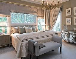 Home Tips Curtain Design Curtain Design Tips U2013 How To Make A Perfect Focal Point Interior