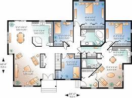 Modern Bungalow House Plans 5 Bungalow House Plans Designs House Plan Design Gorgeous Ideas